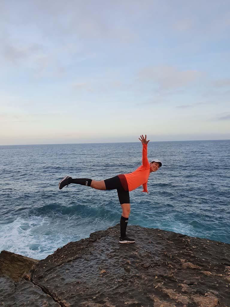 Vidacore Yoga